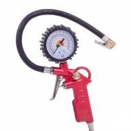 Пневмопистолет для подкачки колес Intertool PT-0503