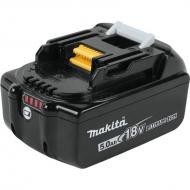 Аккумулятор к электроинструменту Makita LXT BL1850B (632F15-1)