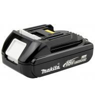 Аккумулятор к электроинструменту Makita LXT BL1815N (632A54-1)