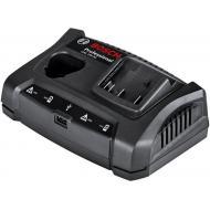 Зарядное устройство Bosch Professional GAX 18V-30 (1.600.A01.1A9)
