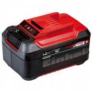 Аккумулятор к электроинструменту Einhell 18V 5,2 Ah Power-X-Change (4511437)