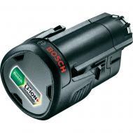 Аккумулятор к электроинструменту Bosch 10.8V 1.5Ah (1.600.Z00.03K)