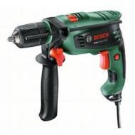 Дрель ударная Bosch EasyImpact 550 (0.603.130.003)