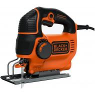 Электролобзик Black&Decker KS901PEK (KS901PEK)