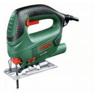 Электролобзик Bosch PST 650 (0.603.3A0.720)