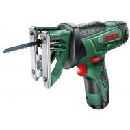 Электролобзик Bosch EasySaw 12 (0.603.3B4.004)