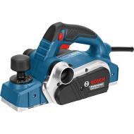 Электрорубанок Bosch GHO 26-82 D (0.601.5A4.301)