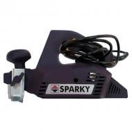 Электрорубанок Sparky P 82-35 (P82-35)