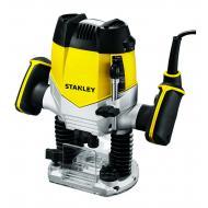 Фрезер Stanley SRR1200