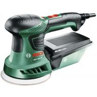 Шлифовальная машина Bosch PEX 300 AE (0.603.3A3.020)