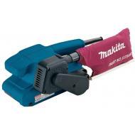 Шлифовальная машина Makita 9910