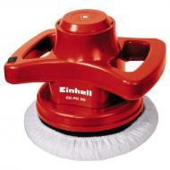 Полировальная машина Einhell CC-PO (2093173)