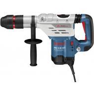 Перфоратор Bosch Professional GBH 5-40 DCE (0.611.264.000)