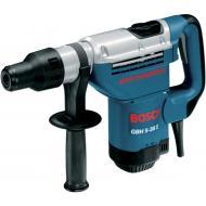 Перфоратор Bosch Professional GBH 5-38 D (0.611.240.008)