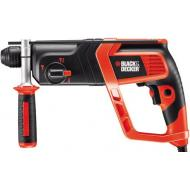 Перфоратор Black&Decker KD975K SDS-Plus (KD975K)