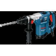 Перфоратор Bosch GBH 4-32 DFR (0.611.332.100)