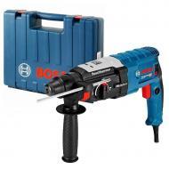 Перфоратор Bosch GBH 2-28 (0.611.267.500)