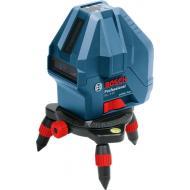 Нивелир лазерный Bosch GLL 3-15X (0.601.063.M00)