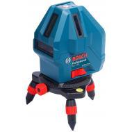 Нивелир лазерный Bosch GLL 5-50X Professional (0.601.063.N00)