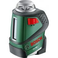 Нивелир лазерный Bosch PLL 360 (0.603.663.020)