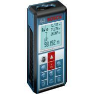 Дальномер лазерный Bosch GLM 80 (0.601.072.700)