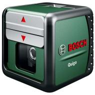 Нивелир лазерный Bosch Quigo (0.603.663.521)