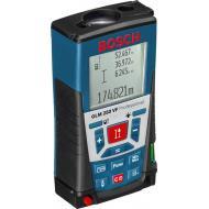 Дальномер лазерный Bosch GLM 250 VF Professional (0.601.072.100)
