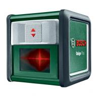 Дальномер лазерный Bosch Quigo Plus (0.603.663.600)