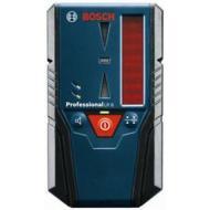 Лазерный приемник Bosch LR 6 (0.601.069.H00)