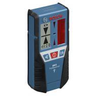 Лазерный приемник Bosch LR 2 Professional (0.601.069.100)