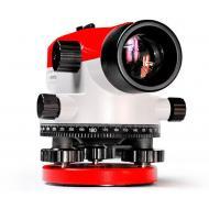 Нивелир оптический Intertool MT-3010 (MT-3010)