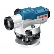 Нивелир оптический Bosch GOL 20 D (0.601.068.400)