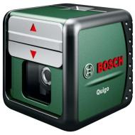 Нивелир лазерный Bosch Quigo Plus (0.603.663.600)