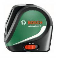 Нивелир лазерный Bosch UniversalLevel 3 (0.603.663.901)