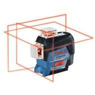 Нивелир лазерный Bosch GLL 3-80 C (0.601.063.R02)