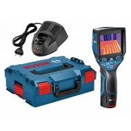 Термодетектор Bosch GTC 400 C + L-boxx (0.601.083.101)