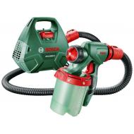Краскопульт электрический Bosch PFS 3000-2 (0.603.207.100)