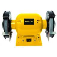 Станок точильный Stanley STGB3715