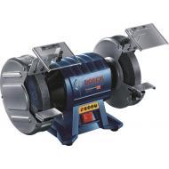 Станок точильный Bosch GBG 35-15 (0.601.27A.300)