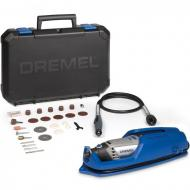Многофункциональный инструмент Dremel 3000-1/25 (F.013.300.0JT)
