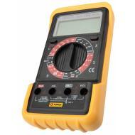 Мультиметр TOPEX 102 (94W102)