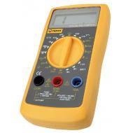 Мультиметр TOPEX 101 (94W101)