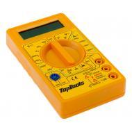 Мультиметр Top Tools (94W100)