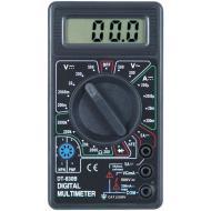 Мультиметр Weihua DT-830B