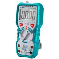 Мультиметр Total TMT47502