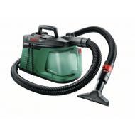 Пылесос строительный Bosch EasyVac 3 (0.603.3D1.000)
