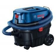 Пылесос строительный Bosch Professional GAS 12-25 PL (0.601.97C.100)