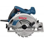 Торцовочная электропила Bosch GKS 190 (0.601.623.000)