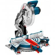 Электропила Bosch GCM 12 JL (0.601.B21.100)