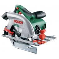 Торцовочная электропила Bosch PKS 55 (0.603.500.020)